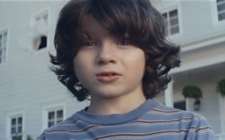 Nationwide's scare tactics shameful and pointless