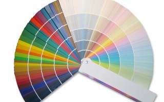 Why PowerPoint colors are important