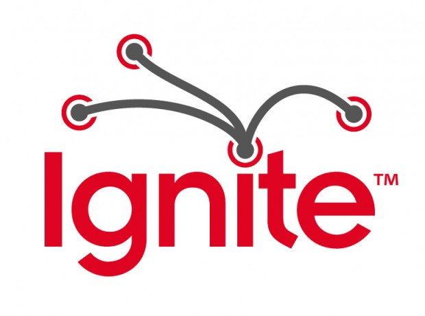 Create an awesome Ignite in 6 steps