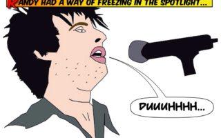 How to break four bad speaker habits