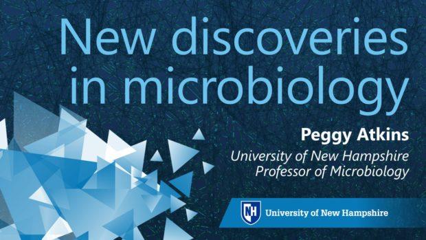 After: Science PPT title slide